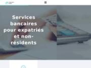 Financement Expatrié
