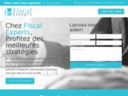 Fiscal Experts: comptabilité fiscale et litige