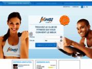 Les salles de fitness à Bruxelles et en Belgique