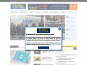Gestion de Parcs Automobiles - Formations - Guide - Flotauto.com