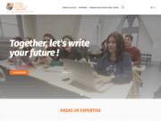 FLSH - Faculté des Lettres et Sciences Humaines de la Catho de Lille