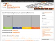 Fluyd : l'offre hydraulique au service des industriels et professionnels