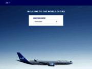 Vols pas cher en France avec Fly SAS