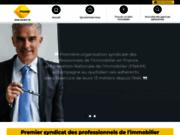 Fnaim 77 Agences immobilières en Seine-et-Marne