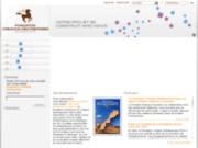 Fondation Création d'Entreprise