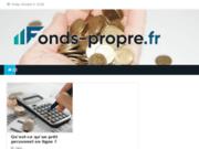 Blog d'information sur les finances personnelles