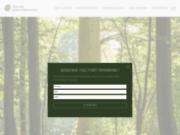 FORET Patrimoine achat et ventes de forêts et parc de chasse