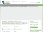 Formation & Conseil : formation d'entreprises