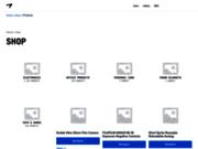 screenshot http://www.formation-photoshop.org Photoshop