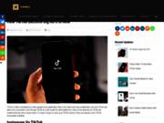 screenshot http://www.formol.net formol dessinateur portraitiste