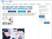 Forum rachat de credit