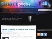 Forum de l'actu smartphone