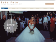 screenshot http://www.fotofoto.info Photographe de mariage à Gray