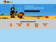 Banque de visuels Photos Search