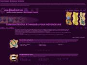 screenshot http://www.fournisseurbijoux.net fournisseur bijoux
