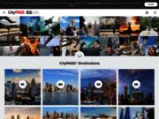 New York CityPASS® officiel | Visitez 6 attractions de New York pour 89 $