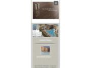 Folla Properties : Immobilier de luxe en Tunisie