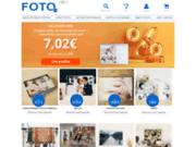 Développement photo numérique France