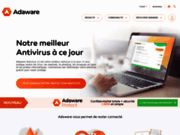 Ad-Aware Free - Antivirus + AntiSpyware