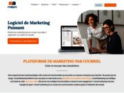 Le site de Mailpro fait peau neuve