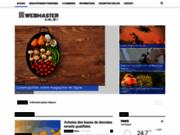 SEO soft - logiciel de référencement gratuit