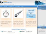 Affacturage & Factoring | Trouvez votre Factor | Contrats d'affacturage ou factoring