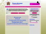 France artisanat
