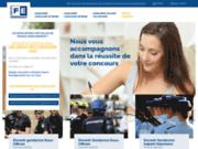 France Enseignement