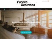 France Prodtech
