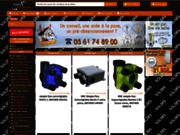 France Ventilation: votre partenaire en équipement VMC