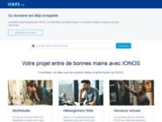 FrancePointsPermis.fr