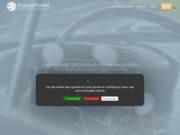 FrancePronet  - Site internet et référencement Toulouse