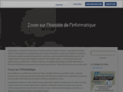 Franchise informatique