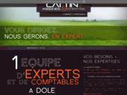 image du site http://www.francois-cattin-expertise-cabinet-comptable-dole-jura.com/fr/francois-cattin-ex