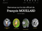 screenshot http://www.francois-mouillard.fr francois mouillard
