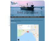 screenshot http://www.fred-plaisance.fr répare et entretient votre bateau sur marseille