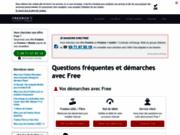 screenshot http://freebox-news.com forum freebox