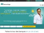 Freecourtage courtage immobilier gratuit en région rennaise