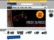 Freeline SkateShop