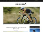 Un blog sur le triathlon et le lifestyle en Suisse