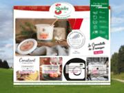 Fromagerie Badoz, producteur de fromages AOP à Pontarlier