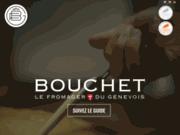 Production et vente Fromages d'Alpage cru