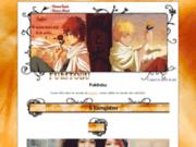 screenshot http://fukitobu.yoo7.com :: fukitobu :: forum rpg naruto