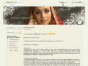 Ganeshart - films Bollywood.