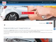 image du site https://www.garage-auto-lyon-8.fr/