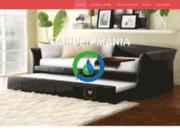 Garden Mania : Growshop aux prix discounts