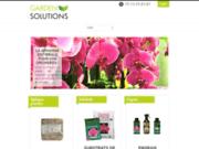 screenshot http://www.gardensolutions.fr sphaigne du chili