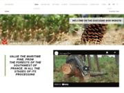 Gascogne Wood Products : le spécialiste de la décoration intérieure et extérieure en bois