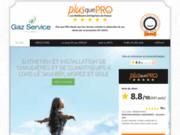 Gaz Service