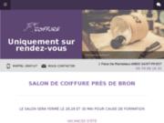 screenshot http://www.gc-coiffure.fr/ réaliser la coupe de votre choix et vous donnera des meilleures suggestions